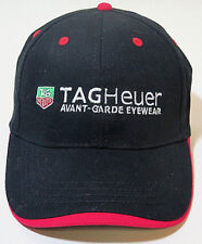 New Tag Heuer Watch Hat