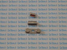 KIT tasti tasto bottone volume+on-off+silenzioso mute per iphone 4G 4 4s button