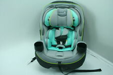 Safety 1st Grow and Go Convertible Infant Car Seat Vatamint CC138EFY 5-100lbs