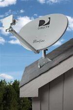 NEW DIRECTV SWM3 KAKU SLIMLINE KA KU DISH MPEG4 HD  Satellite