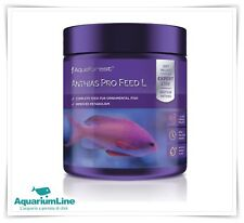 Aquaforest AF Anthias Pro Feed L 2,5mm 120gr - Granuli per Pesci Marini