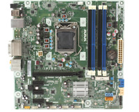 for HP IPISB-CH Motherboard H67 Intel LGA1155 USB3.0 636477-001 623914-003