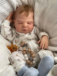 Reborn baby Boy Or Girl ~ Reborn By Me