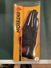 New listing 1 Ektelon Classic Pro Racquetball Glove Unisex Size Small (1)
