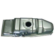 97-01 Chevrolet S-10 Pickup   NEW FUEL: GAS TANK