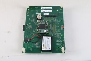 Analog Devices ADZS-BF526-EZLITE DSP Evaluation Board Kit - New Open Box