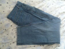 Mac Stretch Jeans Kelly wie neu Gr. 46 / 32 Farbe 106 blau