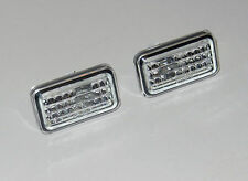 Nouvelle aile latérale indicateurs répéteurs VW Golf Polo Audi 80 90 100 200 PORSCHE 911