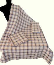 Полотенце-пончо
