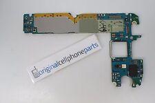 Samsung Galaxy S6 SM-G920R4 Motherboard Logic Board 32GB Clean IMEI US CELLULAR