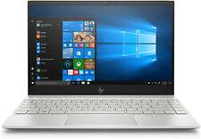 Portatil HP Envy 13-ah0004ns I7-8550u 8GB 512ssd Nvme 13.3'' FHD IPS W10 Bang &