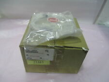 AMAT 0150-35809 Cable Assy, 9 Pin MFC RTP Non-Toxic, 417497