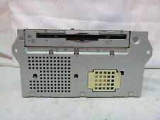 11 12 INFINITI M37 M56 FX35 FX50 BOSE GPS Radio 6 CD Mechanism 25915-1PP0C B16