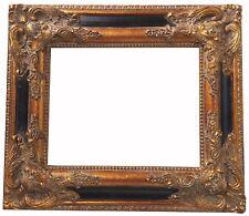 Cadre en bois,style classique! G10g, 20x25cm