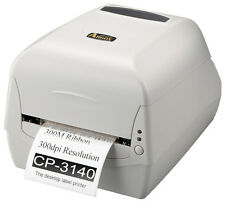 Etiketten-Drucker   USB, Ethernet, LAN   ARGOX CP-3140E 300dpi