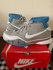 Nike Zoom Kobe Protro 1 MLPS Size 12 Basketball Very Good Condition No Box
