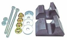 C&A Pro Mount Kit for Yamaha Snowmobiles - 76000189