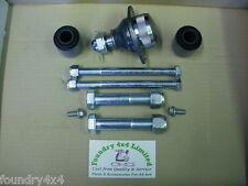 Range Rover Classic  A Frame Repair Kit