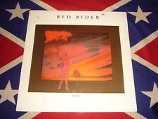 Red Rider-Neruda LP AOR 1983