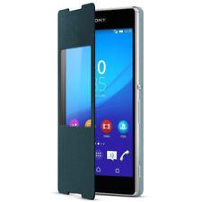 Accesorios Sony para teléfonos móviles y PDAs Sony Ericsson