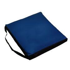 20x16x3 Optimum Comfort Gel Cushion, Water Resistant, Wheelchair, Seating Aid