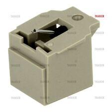 AN11 Nadel für Aiwa PX E770 / PX E850 / PX E860 / PX E70 / PX E80 Plattenspieler