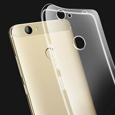 """For Huawei Nova 5.0"""" Ultra Thin Clear Gel skin case cover"""