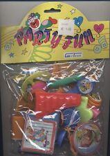 24 Jouets pour Pinata GT7331 jouets de kermesse jouets pour pêche aux canards