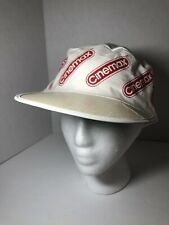 Rare Vintage Cinemax Painters Hat