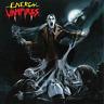 Energy Vampires-Energy Vampires (UK IMPORT) CD NEW