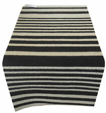 MISSONI HOME CARPET RUNNER WHITNEY T20 80% WOOL 60 x 120 cm - 2X4'