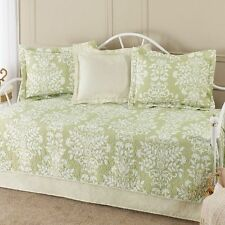 laura ashley 100 cotton quilts bedspreads u0026 coverlets