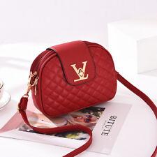 Leather Messenger Bags Luxury Shoulder Bag Quilted Designer Handbag HIGH QUALITY