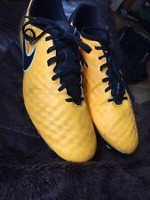 Nike magista Size 12 U.K. 844420  801