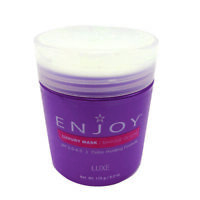 Enjoy Luxury Mask 6.2oz