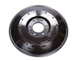 Tilton 51-021-1 Flywheel 7.25In Chevy 153T