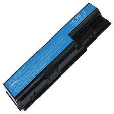 5200 MAH Akku für Acer Aspire 7735ZG 7736G 7736Z 7736ZG 7738  AS07B41