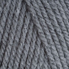 Stylecraft Special DK Wool Double Knitting & Crochet Yarn 100g BUY 10 SAVE 5%25