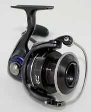Daiwa Procyon EX 3000H 5.6:1 Spinning Fishing Reel - PREX3000H