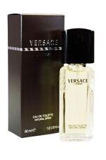 Perfumes unisex Versace 30ml