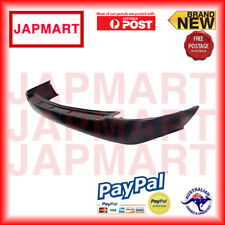 For Hyundai Iload / Imax Tq Bar Cover Rear 02/08~Onwards B40-rab-liyh