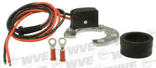 Ignition Conversion Kit WVE BY NTK 1A4174 fits 68-69 Mercedes 600 6.3L-V8
