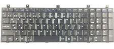 Notebook PC Exper MS 1682 MSI Keyboard Turkish Turkce Türkçe MP 08C23TQ 359