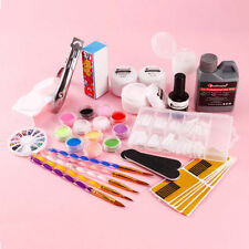Decorazioni kit/set senza marca per unghie
