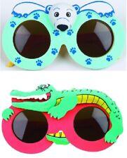 Party Bag Toys Gifts 8 Girls Boys Kids Childrens Fun Sunglasses 100UV