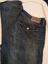 Buffalo David Bitton Jeans Size 31 Women's