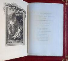 DE FAVRE - LES QUATRE HEURES DE LA TOILETTE DES DAMES - LEMMONYER - 1883.