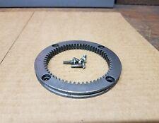 Hobart Mixer 5 Quart Model N50 Planetary Ring Gear. Good Shape