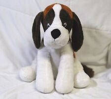 """Kohl's Cares Duck at the Door Brody Dog 10"""" Plush"""