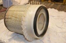 Genuine Donaldson P181035 Air Filter, FWA12 or FWG12 Cyclopac A/C